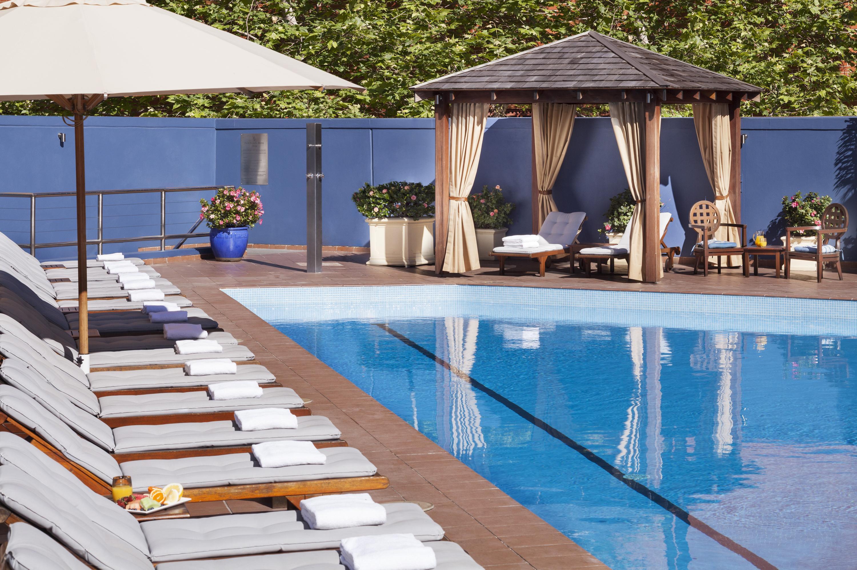 Four Seasons Hotel Sydney Sydney Nsw Australia Compare Deals